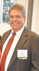 SJ Magazine Top Attorneys Bob Incollingo
